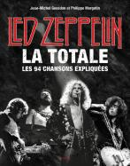 Led Zeppelin, La Totale